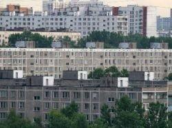 Cнижение цен на недвижимость ударит по держателям ипотечных кредитов