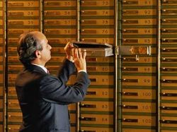 Швейцария разрушит клише о швейцарских банках