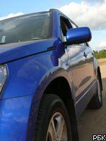 Определены автомобили-лидеры на европейском и российском рынках