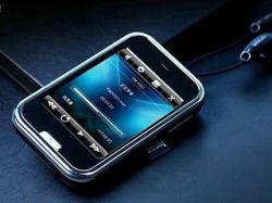 Китайцы представили клон iPod Touch за 55 долларов