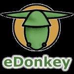 Файлообменная сеть eDonkey закрыта