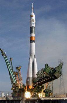 На Дальнем Востоке у России может появиться гражданский космодром