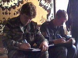 """Под Новгородом прошли обыски в домах чеченцев - искали виновных в подрыве \""""Невского экспресса\"""""""
