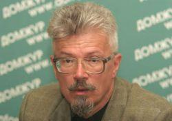 Нижегородская ГИБДД задержала Лимонова и Литвинович