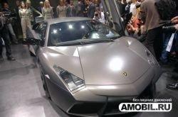 Выбраны лучшие автомобили Франкфуртского автосалона
