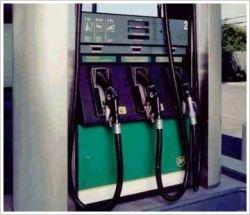 В России придумали топливо, которое дешевле обычного бензина и пахнет лучше