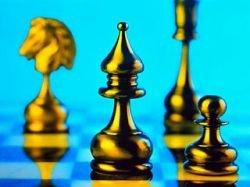 Опубликован новый рейтинг-лист ведущих шахматистов мира