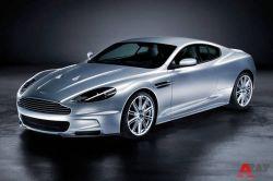 Самые желанные роскошные автомобили