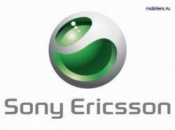 Краткая история компании Sony Ericsson