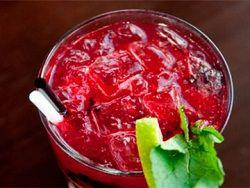 Свекольный сок способен понижать кровяное давление