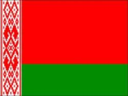 Обнародован список запрещенных к въезду в ЕС граждан Белоруссии