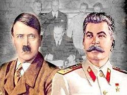 О корнях современного белорусского нацизма