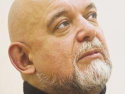 Гейдар Джемаль: спасти страну может только революция