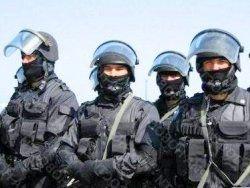 Русский спецназ в Сирии будет бороться с террористами - новость из ...