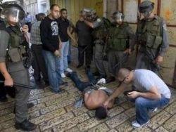 Изнасипования в тюрьмах фото 415-599