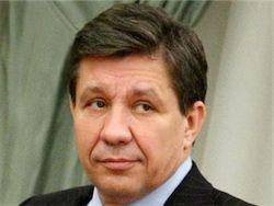 Поповкин: России не нужно космическое первенство любой ценой