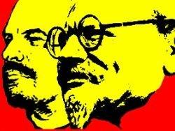 РПЦ предложила проверить труды Ленина и Троцкого на экстремизм