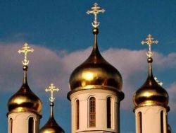 РПЦ отбирает у детей поликлинику
