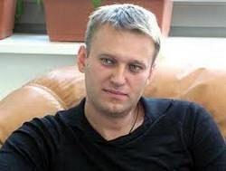 Навальный: Кремль отмазывает Абрамовича и Усманова