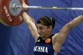 Константинов стал чемпионом мира