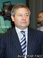 К 2010 году российские программисты разработают бесплатный софт для госучреждений