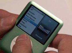 iPod\'2007: почти все, о чем вы наверняка решите спросить