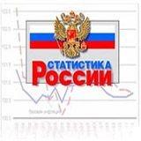 Доклад Росстата не объяснил причину падения роста промроизводства
