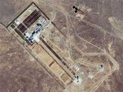 Китай построит новый космодром