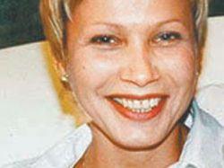 Родственницу Зурабова, сбившую женщину, спрятали в больницу