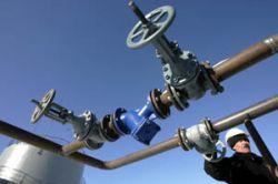 Ющенко берет под личный контроль газовые переговоры с Москвой