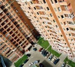 Цены на жилье растут, хотя инвестиции в недвижимость убыточны