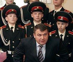 Родня во власти: 35 примеров родства в структурах российской власти