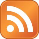 Шпаргалка по созданию идеального RSS-ридера на базе Google Reader