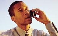 Новое поколение телефонии будет с рекламой