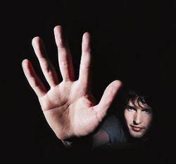 Джеймс Блант выложит свой новый альбом на MySpace