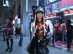 Экскурсия по Tokyo Game Show 2007 (видео)