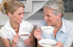 Зеленый чай спасает от кариеса