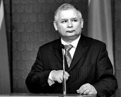 Власти Польши защищают национальный нефтехимический комплекс от российской экспансии