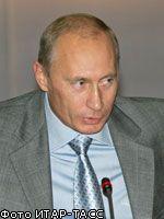 Чем займется Путин после 2008 года