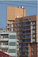 Россияне мало знают о программах по обеспечению жильем и больше в них не верят