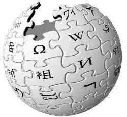 Wikipedia останется открытой для всех