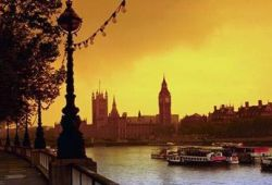 Нехитрые хитрости получения британского гражданства