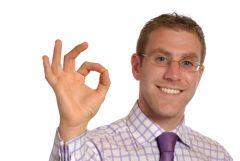 Каких жестов нам следует избегать и почему?