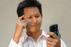 Как поселить ICQ в мобильном телефоне