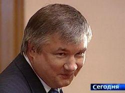 Игорю Изместьеву предъявлено обвинение в даче взятки