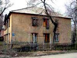 Названы жилые дома в Москве, в которых не будут делать капремонт