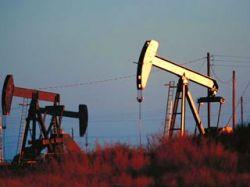 Запасов нефти России хватит на 50 лет