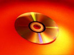 В Германии официально запретили копировать диски