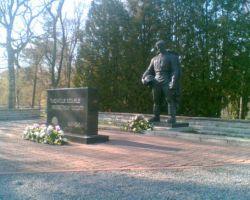 """Эстонские СМИ: правительство в 12 раз занизило стоимость переноса \""""Бронзового солдата\"""""""