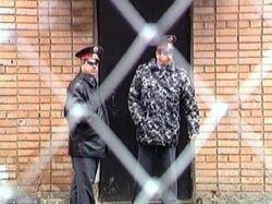 В Якутии воры прорыли подземный ход, чтобы обокрасть Сбербанк